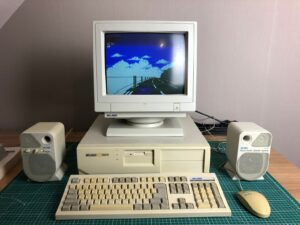 PC 386