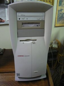 PC Pentium
